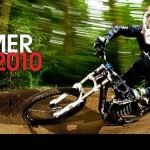 Dirt Corps 2011