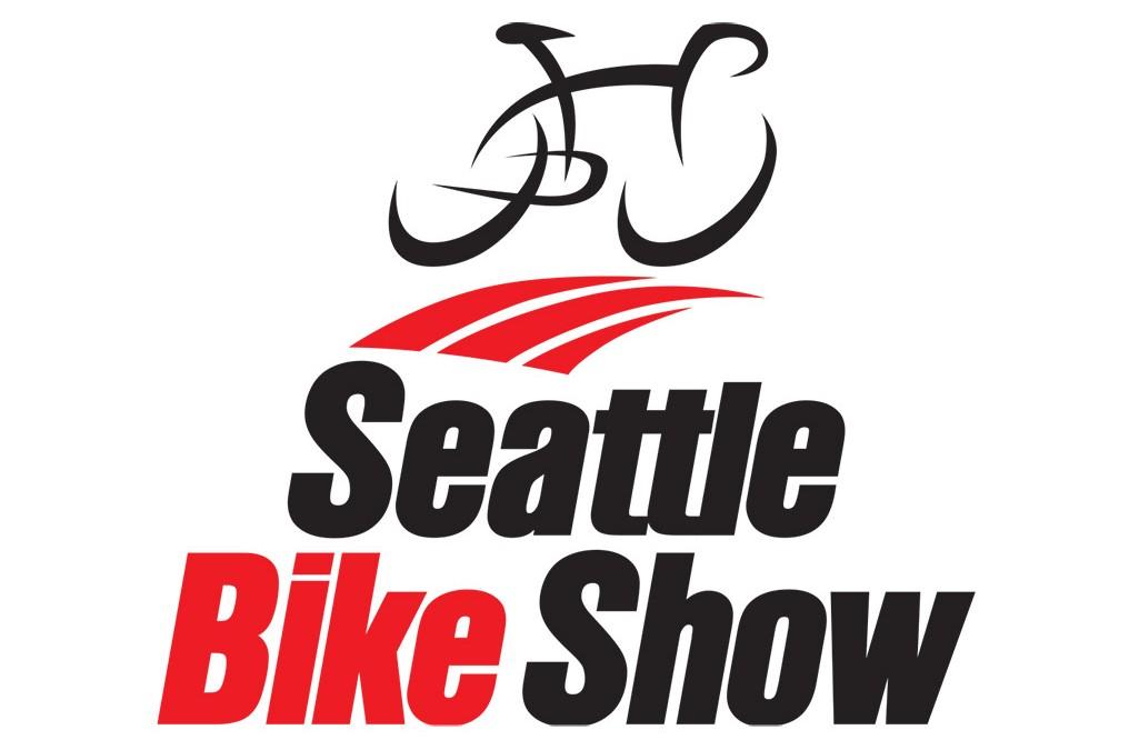 Seattle Bike Show