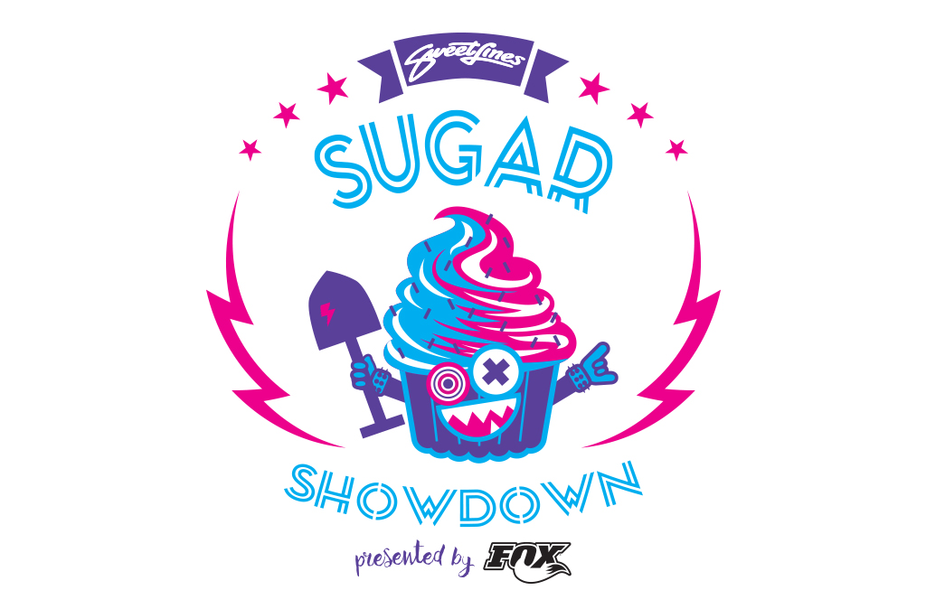 Sugar Showdown 2016
