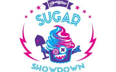 Sugar Showdown 2017