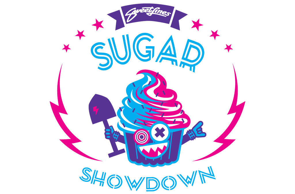 Sugar Showdown 2017