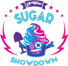 SugarShowdown-unbranded-250px