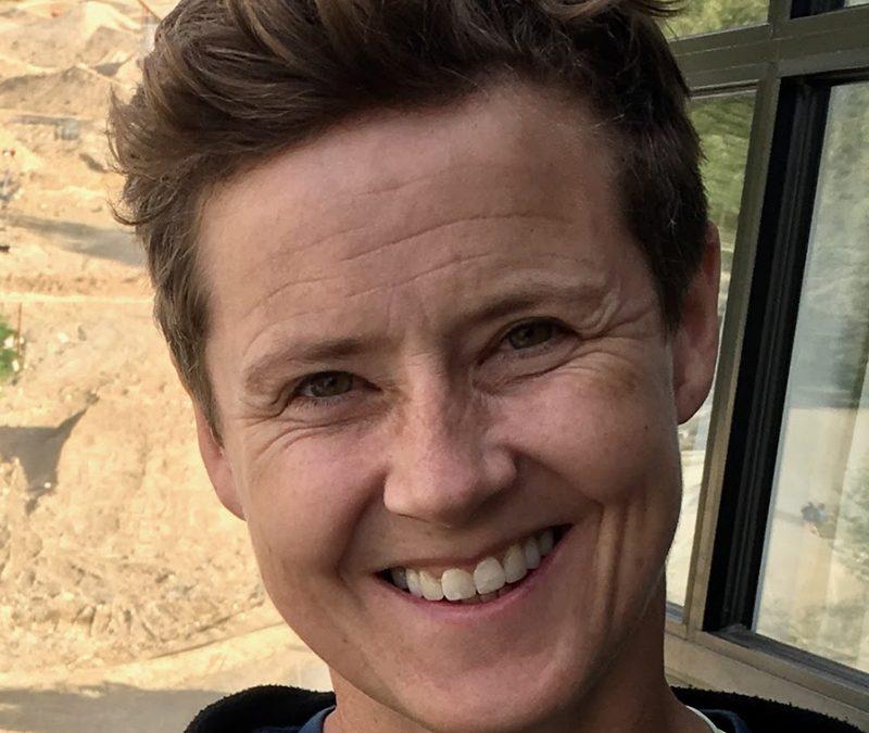 Karen O'Connell